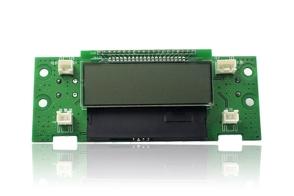 智能燃气表ic卡模块